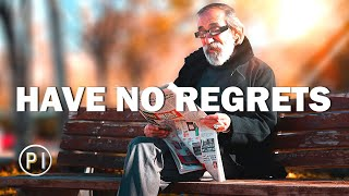 5 Important Life Lessons People Learn Too Late
