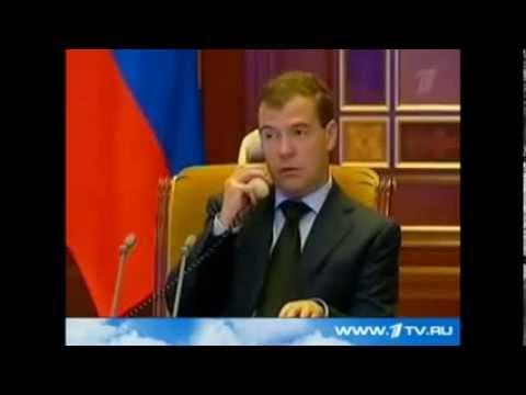 Янукович Виктор Федорович - фото, биография// Янукович