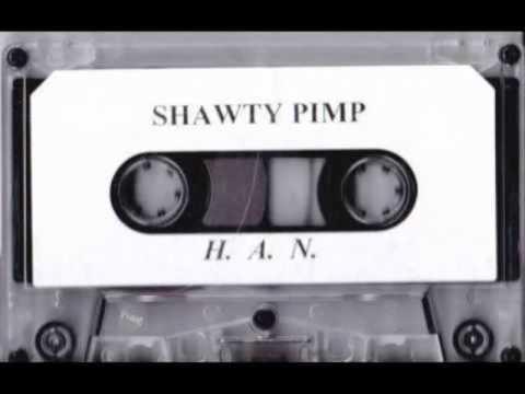Shawty Pimp - Heavy Profits