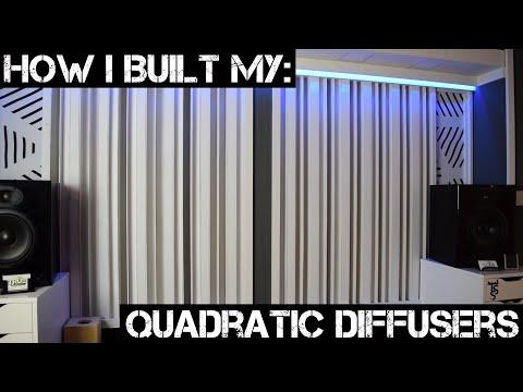 how-i-built-my-quadratic-diffusers