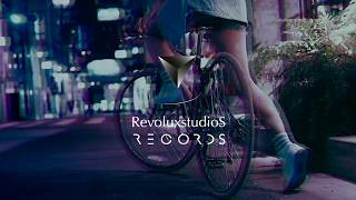 Best Italian Trap, Hip Hop & Reggaeton Mix 2019 - Revolux Studios Records