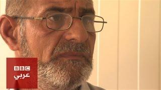 شاهد على سقوط الموصل: أبو نور يتحدث عن التطهير العرقي