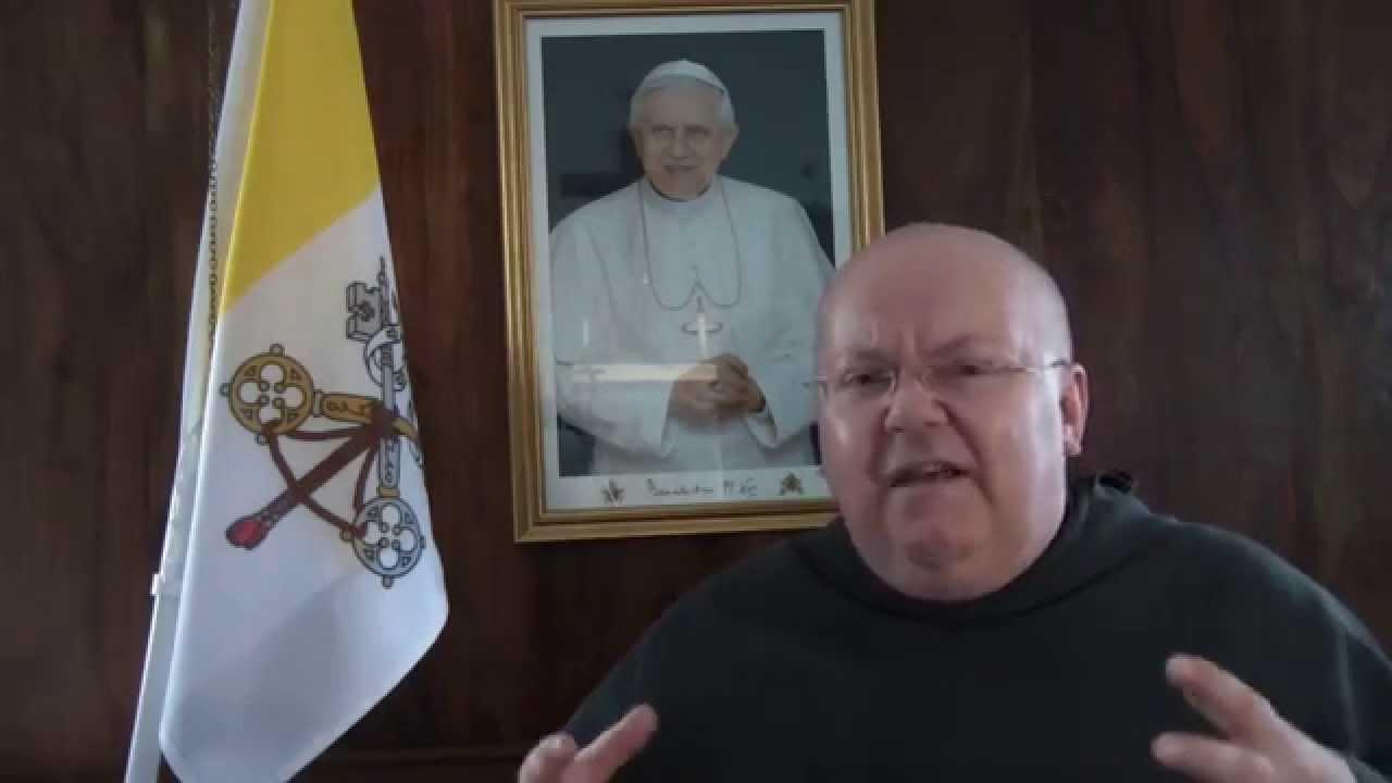 Ave Maria katolska dejtingsajt