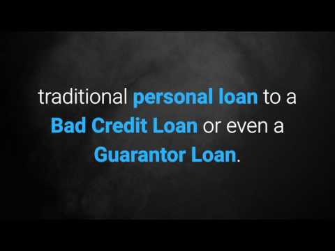 Payday loans coos bay photo 3