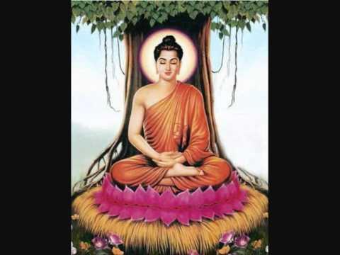 天上天下无如佛 南无本师释迦牟尼佛 Namo Shakyamuni Buddha song