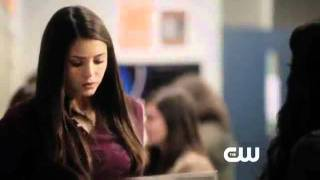 The Vampire Diaries Season 2 Episode 11 Clip 1