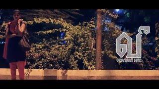 VEE-மலரே அழுவதேன் |TAMIL MUSIC ALBUM