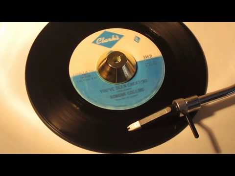 ROMONA COLLINS - YOU'VE BEEN CHEATING