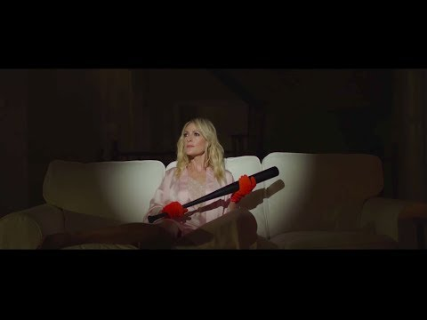 Emily Haines & The Soft Skeleton - Legend of the Wild Horse (Official Video)