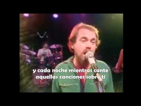 Little River Band - Take it easy on me (Subtítulos español)