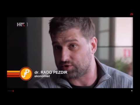 Kako je hrvatska Udba   današnji tajkuni   stjecala prve milijune