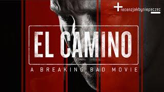 BREAKING BAD WRÓCIŁO!!! Recenzujemy El Camino: A Breaking Bad Movie | BEZ SPOILERÓW