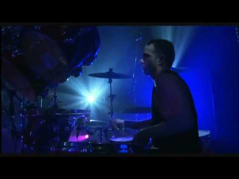 Mo  We Are All Made Of Stars Hotel Tour DVD 2005