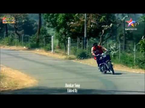 Zindagi Ek Safar Hai Suhana Yaha Kal Kya Ho Kisne Jana very het song