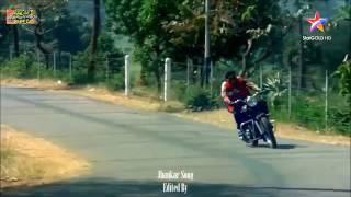 Video Zindagi Ek Safar Hai Suhana Yaha Kal Kya Ho Kisne Jana very het song download MP3, 3GP, MP4, WEBM, AVI, FLV Januari 2018