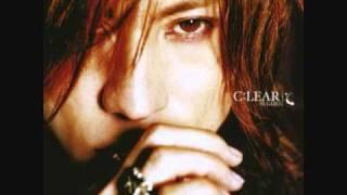 Sugizo - Voice
