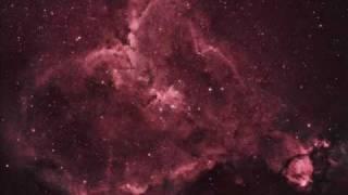 Gramatik - Eternal Love But So Evasive