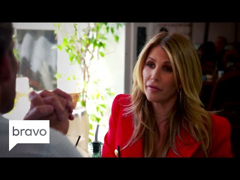 Million Dollar Listing LA: Season 10 Official First Look - Premiering November 2 | Bravo