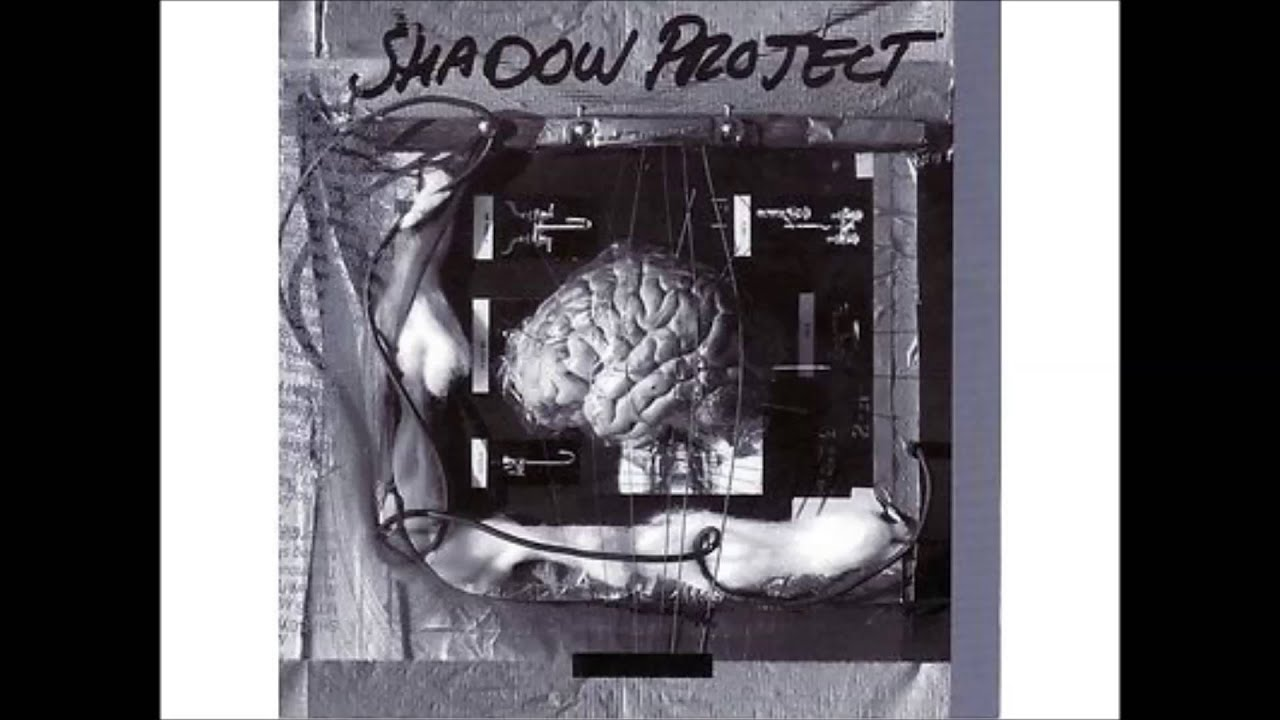 Shadow Project - Panic In Detroit (Live 1993) - YouTube