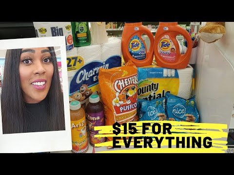 Walgreens Easy Couponing All Digital Coupons! Learn How to coupon  one cute couponer