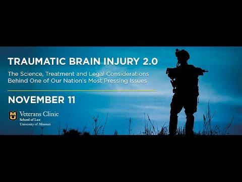 2016 Veterans Clinic Symposium - Part 1