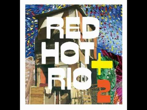 Nu com a minha música - Marisa Monte + Devendra Banhart +Rodrigo Amarante
