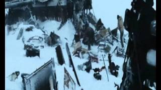 Схватка (2012). Трейлер фильма.