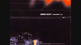Watch Angel Theory Transmission video