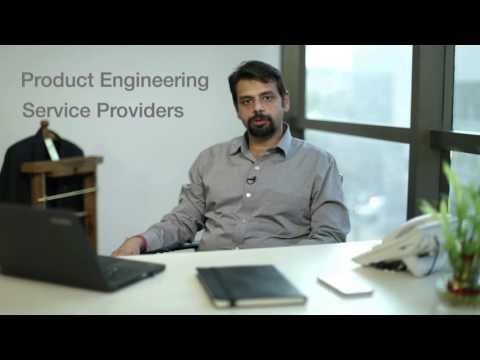 Anupam Wahi - SVP, BU Head – Communication Engineering