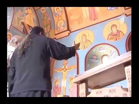 фильм Ассирийцы в Грузии