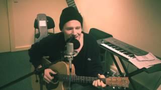 Michael Kiwanuka - I'm Getting Ready (Cover by Sam Allen) youtube
