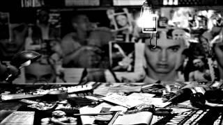 Eminem  Stan  Dubstep Remix