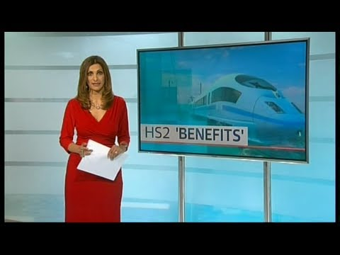 ITV News Central - (Evening Bulletin) - 11th September 2013