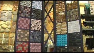 видео Отделка фасада дома: какой материал выбрать