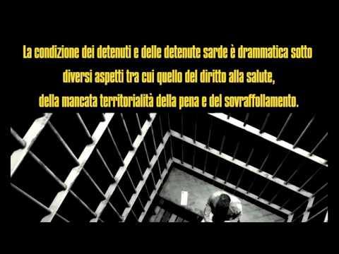 Claudia Zuncheddu - Sociale.wmv - YouTube