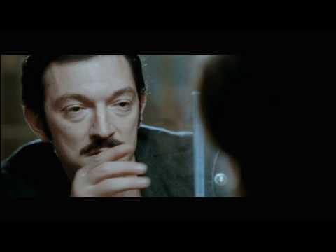 Mesrine: Killer Instinct Trailer