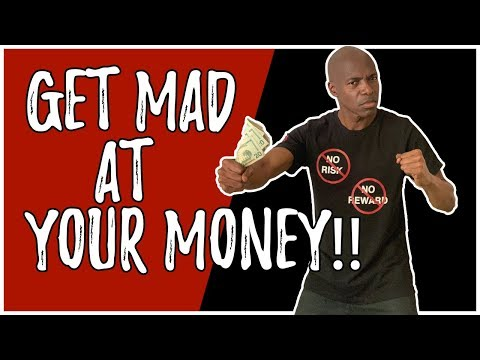 part-1-of-5---get-mad-at-your-money---stop-comparing-dolla-dolla-bills-ya'll---brian-beane