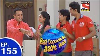 Badi Door Se Aaye Hain - बड़ी दूर से आये है - Episode 155 - 12th January 2015