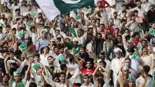 14 August 2009, Yeh Watan Tumhara Hay Mehdi Hasan