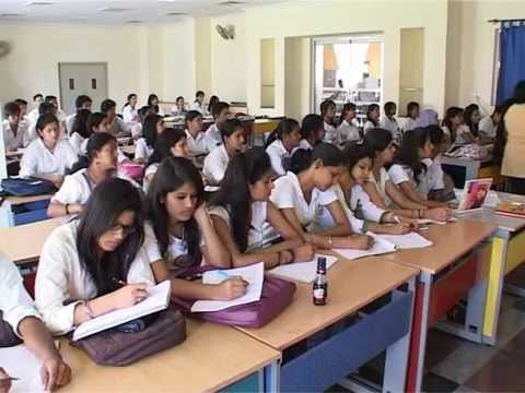 List of top fashion designing colleges in bangalore 46
