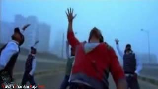 Paiyaa Trailer HD - YuvanShankarRaja.NET