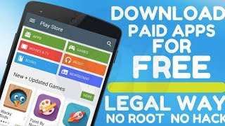 Hindi Ka Hero Paid Apps Free - BerkshireRegion