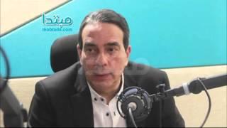 فيديو| أبوالعلا يكشف تحضيرات المصريين الأحرار لأولى جلسات البرلمان