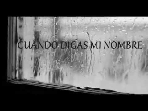"""""""cuando-digas-mi-nombre""""-bilogía-completa---booktrailer-2"""