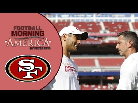 nfl-training-camp-2019:-peter-king's-takeaways-from-san-francisco-49ers-camp-|-nbc-sports
