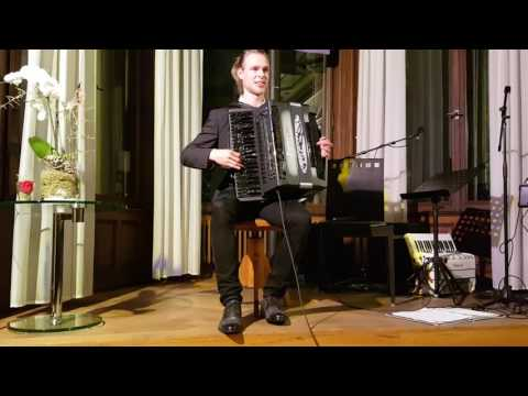 Matthias Matzke Song3 MisterMusic Workshop March 2017