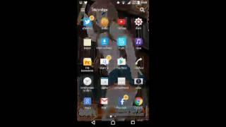 วีธีดู [VIDEO][THAISUB] DIA 💍 - YOLO Trip Ep. 3 Part 2/2 บน โทรศัพท์มือถือ
