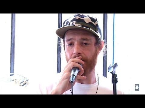 Subcarpați X JazzyBIT - Rabdă Inimă (Live)