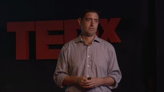 Anthony Ives discusses the science of happiness, revealing the most...