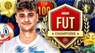 FIFA 20: WOCHENENDLIGA / PRIME MOMENT PACKS/ REALTALKS 🙏🏽 💥